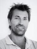 Dr. Adjan van Bergeijk